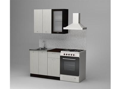 Кухонный гарнитур Полина мини