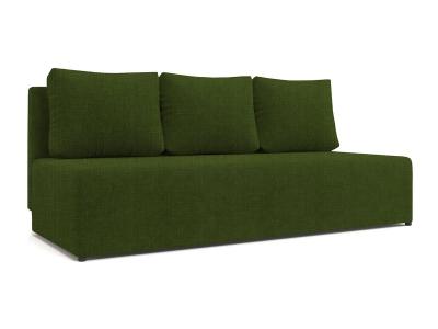Диван Алиса 2 Vital green кат. 2