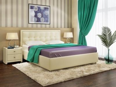 Кровать Амелия Ideal 302