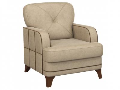 Кресло Черри ТД 180