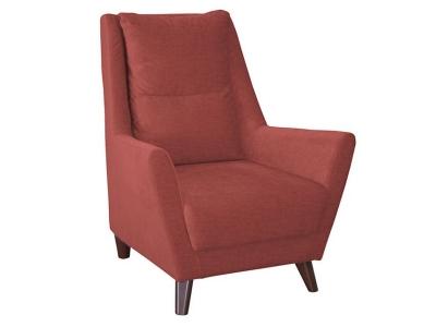Кресло для отдыха Либерти ТК 230