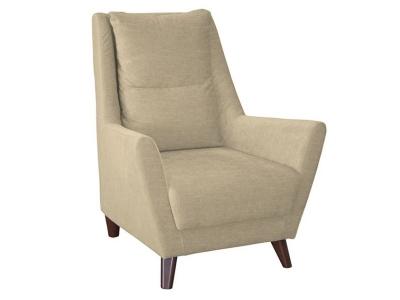 Кресло для отдыха Либерти ТК 234