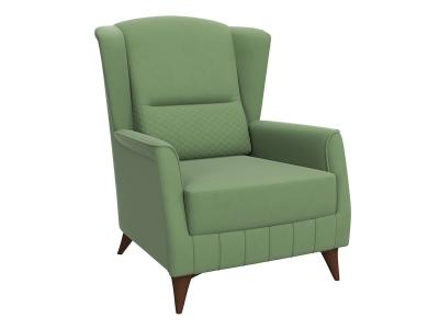 Кресло для отдыха Эшли ТК 184