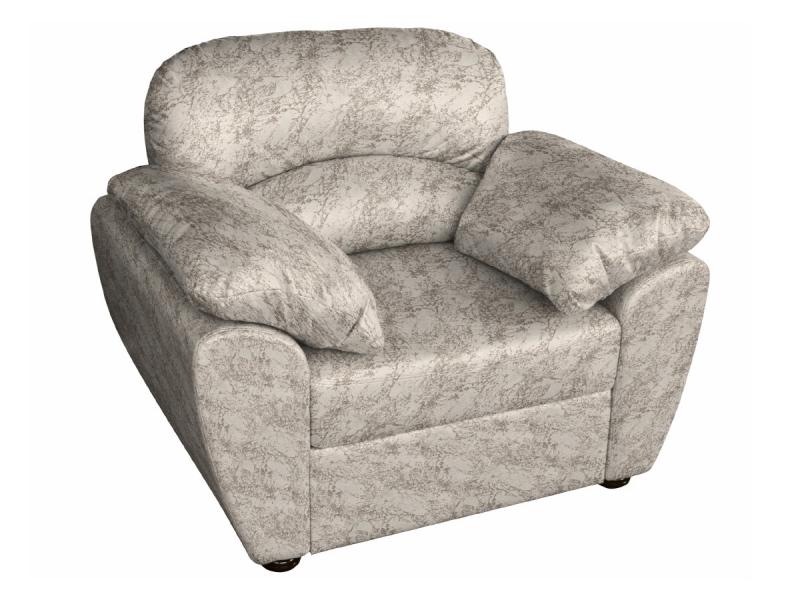 Кресло для отдыха Фламенко арт. 40435
