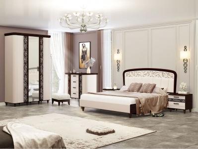 Спальня Катрин