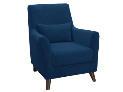Кресло для отдыха Либерти ТК 225