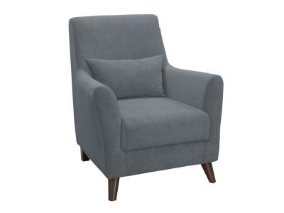 Кресло для отдыха Либерти ТК 226
