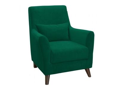 Кресло для отдыха Либерти ТК 227