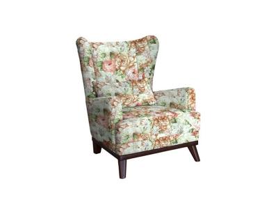 Кресло для отдыха Оскар ТК 305