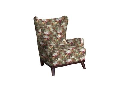 Кресло для отдыха Оскар ТК 306