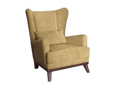 Кресло для отдыха Оскар ТК 311