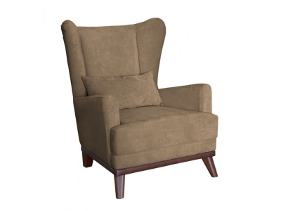 Кресло для отдыха Оскар ТК 312