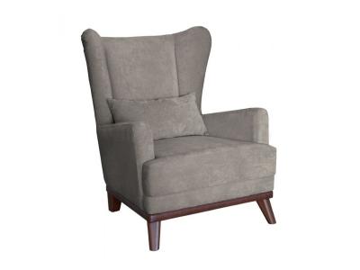 Кресло для отдыха Оскар ТК 313