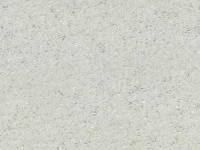 Панель пристенная 10х600х720 ПП10_60-72 Этна