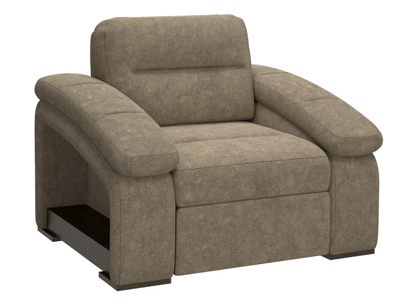 Кресло для отдыха Рокси Арт. 40433