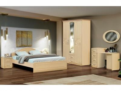 Спальня Венеция 1