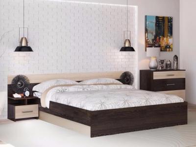 Спальня Уют-1
