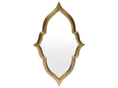 Зеркало Secret De Maison Morocain Античная Медь (mod. 5111)